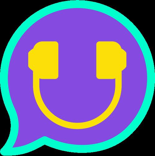 Klangchat Logo